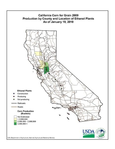 File:USDA-CE-Production-GIFmaps-CA.pdf