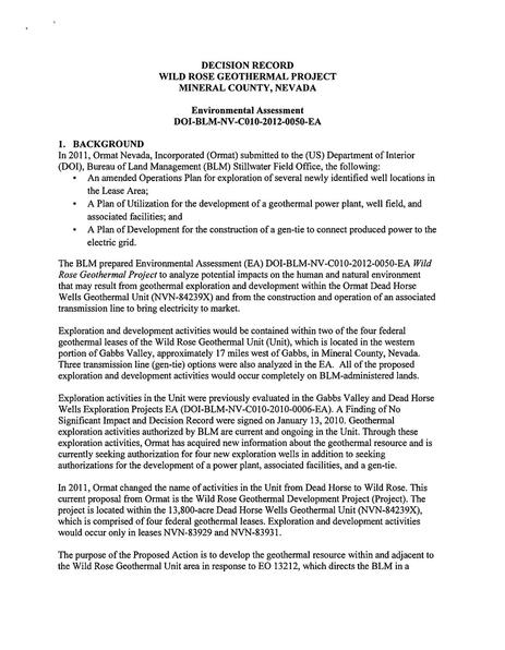 File:WildRoseDR signed.pdf