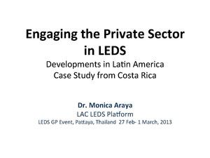CostaRicaFinanceppt.pdf