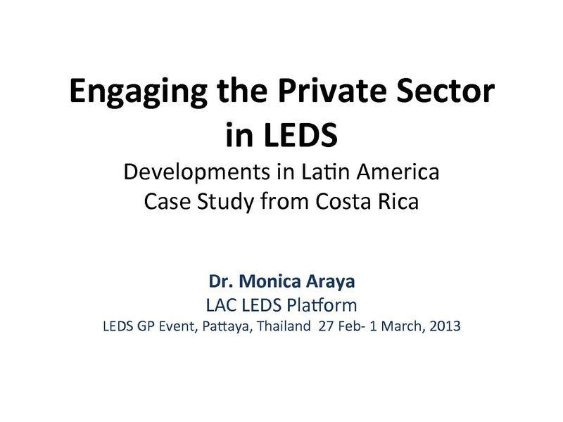 File:CostaRicaFinanceppt.pdf