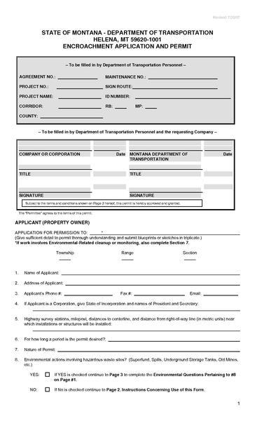 File:Encroach permit.pdf