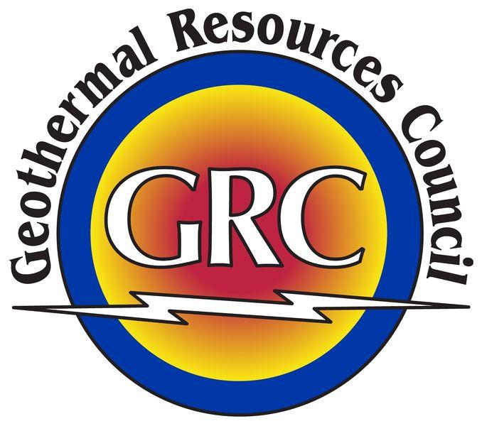 File:GRC Logo 2011 Small FULL.jpg