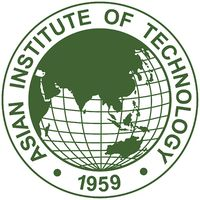 Logo: Asian Institute of Technology