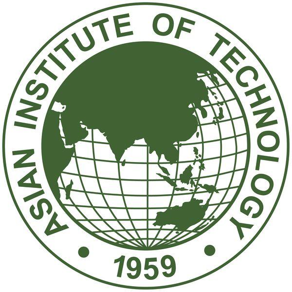 File:Logo ait 08.jpg
