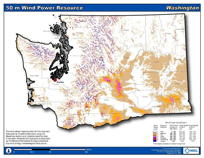 File:NREL-eere-windon-h-washington.pdf