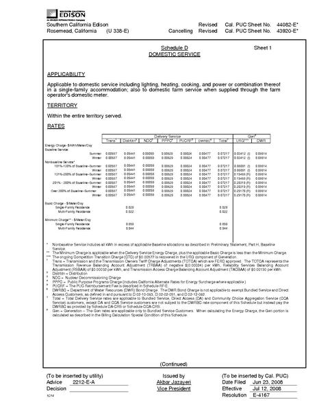 File:Utility Rate SCEres.pdf