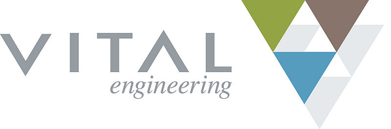 File:Vital Engineering Logo - Color - RGB.jpg
