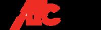 Logo: American Transmission Company