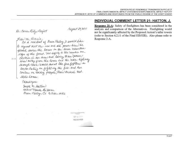 File:Barren Ridge FEIS-Volume II App R Part 3C-Public Comments 21thru28.pdf