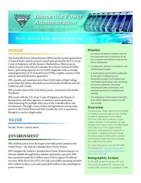 File:Bonnevillepowerfactsheet.pdf