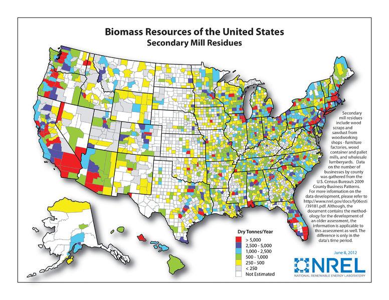 File:NREL-biomass-secondary-mill-2012-01.jpg