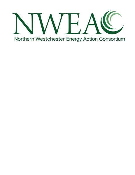 File:NWEAC-ArnoPro-.pdf