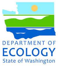 Logo: Washington State Department of Ecology