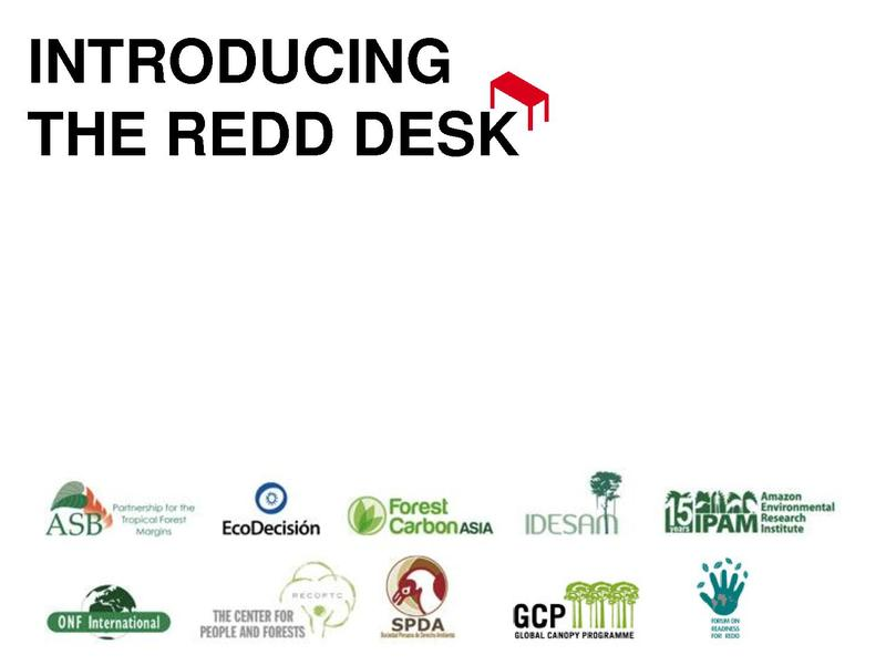 File:20111104 Introducing the REDD Desk.pdf
