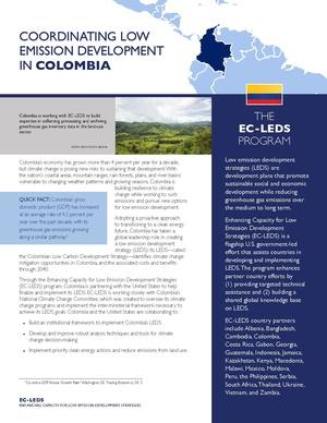 Colombia EC-LEDS.pdf
