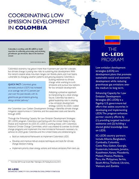 File:Colombia EC-LEDS.pdf