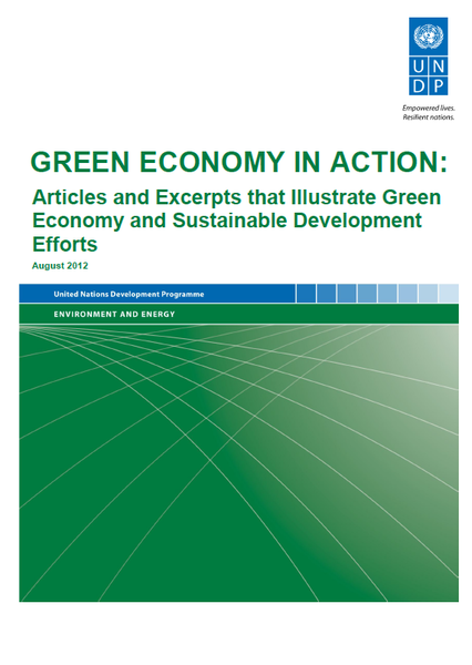 File:Green economy.png