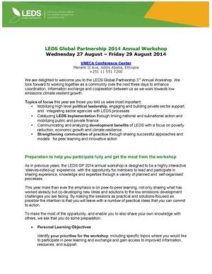 LEDS GP Annual Event 2014 Digital Participant Packet.pdf