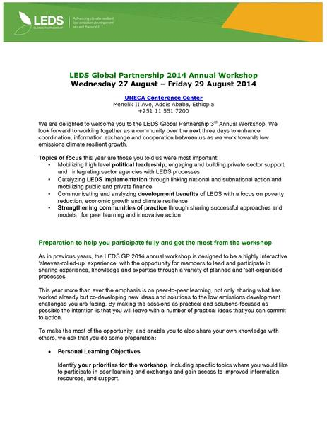 File:LEDS GP Annual Event 2014 Digital Participant Packet.pdf