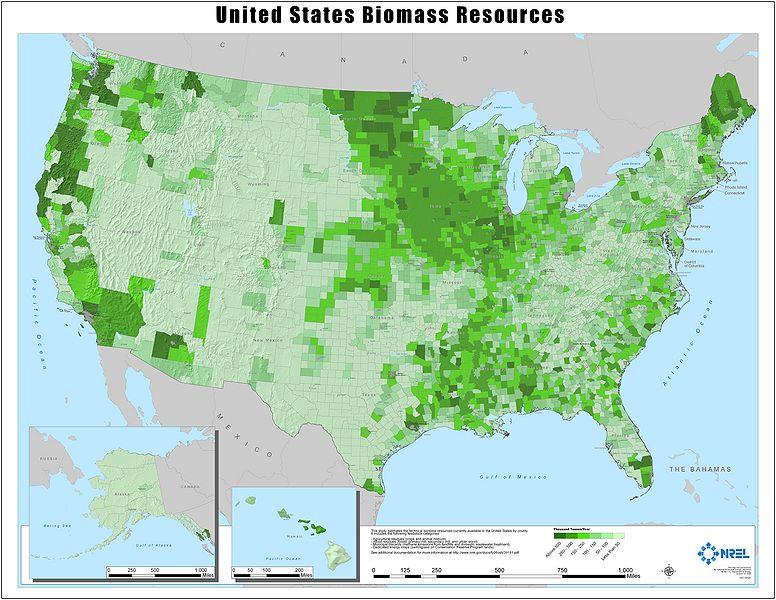File:NREL-map-biomass-national-hi-res.jpg