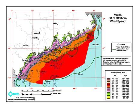 File:NREL-me-90m-offshore.pdf