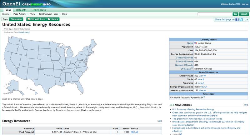 File:Screen shot 2011-08-19 at 1.04.58 PM.png