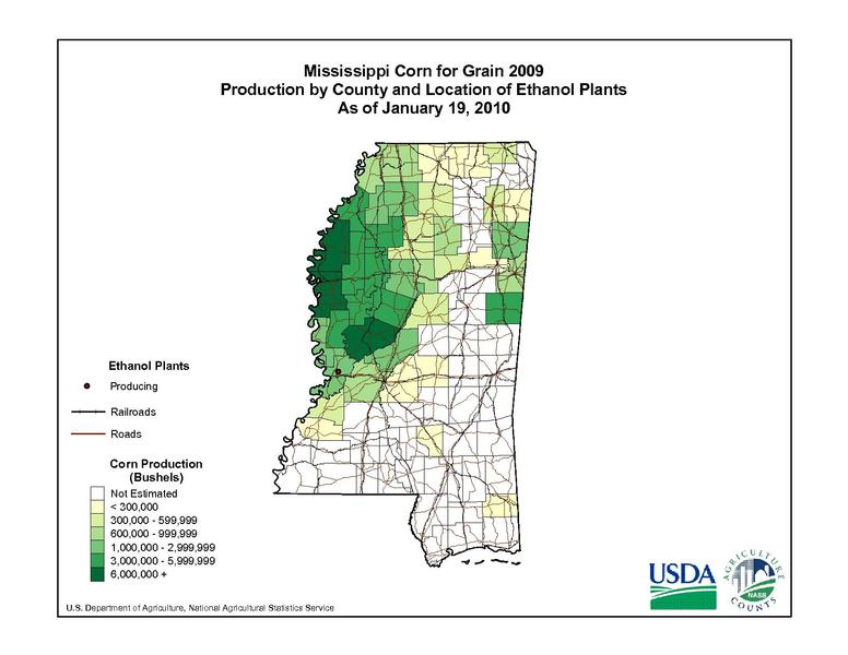 File:USDA-CE-Production-GIFmaps-MS.pdf