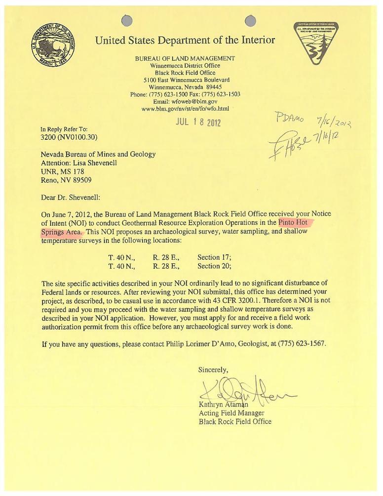 File:91277 DECISION.pdf