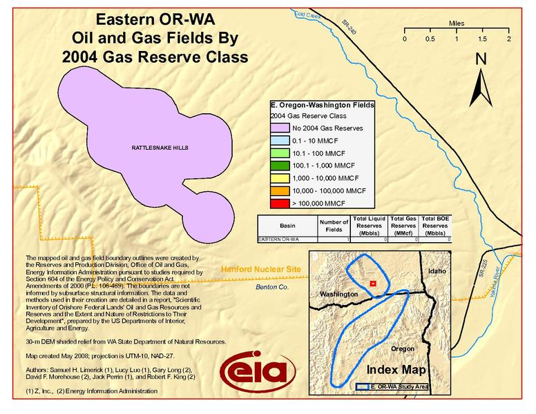 File:EIA-Eastern-OR-WA-gas.pdf