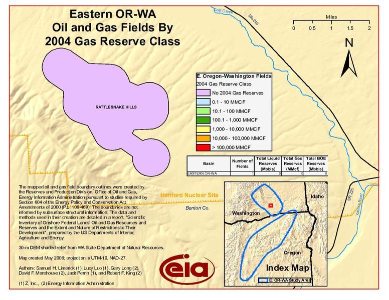 File:EIA-Eastern-OR-WA-gas.pdf