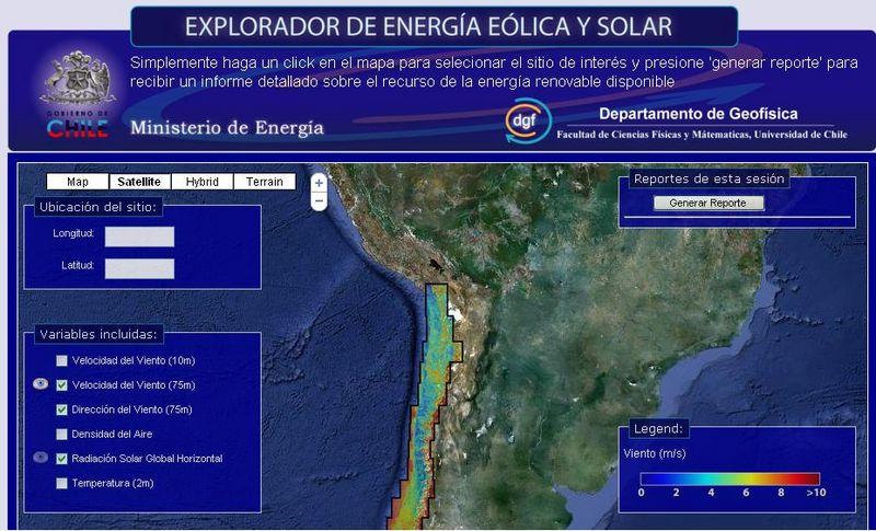 File:Explorador.jpg