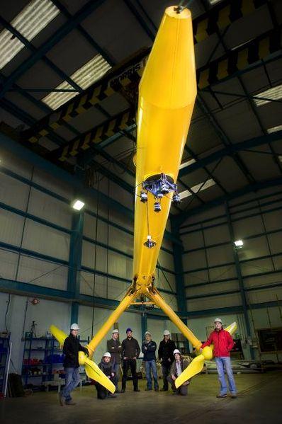 File:Scotrenewables Tidal Turbine SRTT.jpg