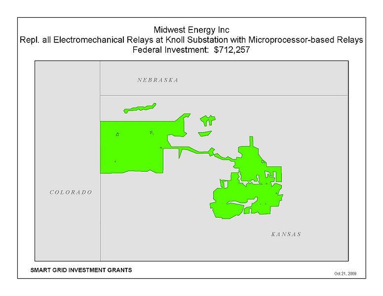 File:SmartGridMap-MidwestEnergy.JPG