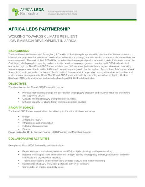 File:Africa LEDS Partnership Factsheet 2015.pdf