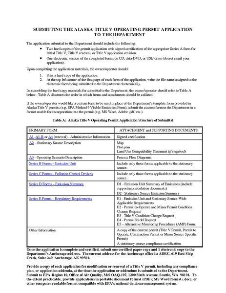 File:AlaskaTitleVApplicationSubmittalInstructions.pdf
