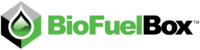 Logo: BioFuelBox Corporation