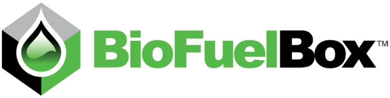 File:BioFuelBox-logo.png