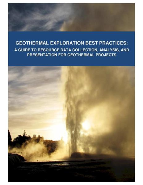 File:Geothermal Exploration Best Practices-IFC-IGA March2013.pdf
