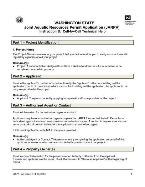 File:JARPA 2012 Technical Help.pdf