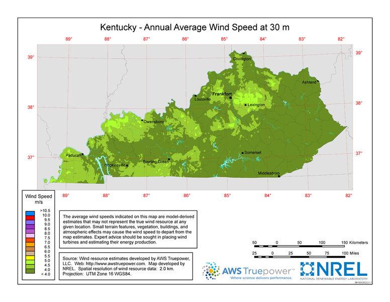 File:KentuckyMap.jpg