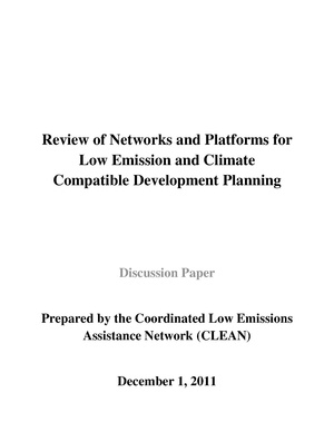 LEDS networks and platforms rev (12-01-11).pdf