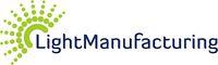 Logo: LightManufacturing