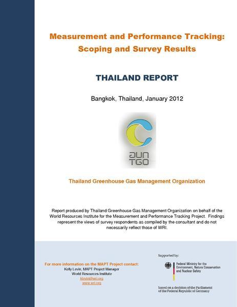 File:MAPT Consultant Scoping Report Thailand.pdf