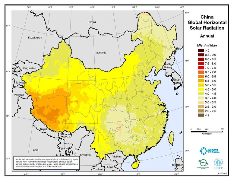 File:NREL-china40kmglo.pdf