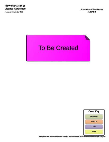 File:03IDELicenseAgreement.pdf