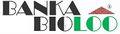 Banka BioLoo - logo.jpg