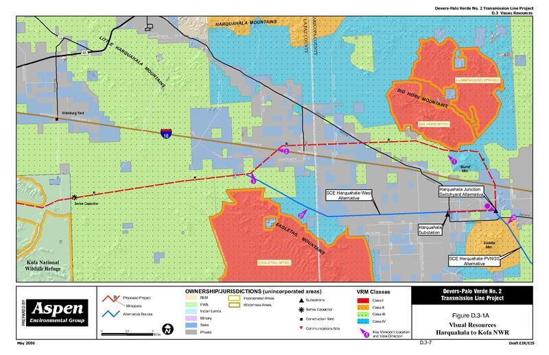File:Devers Palo Verde No2-FEIS D3a Visual Resources Figures D03-01A thru D03-01G.pdf