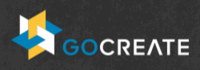 Logo: GoCreate