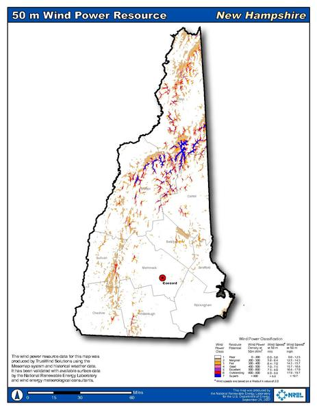 File:NREL-eere-windon-h-newhampshire.pdf