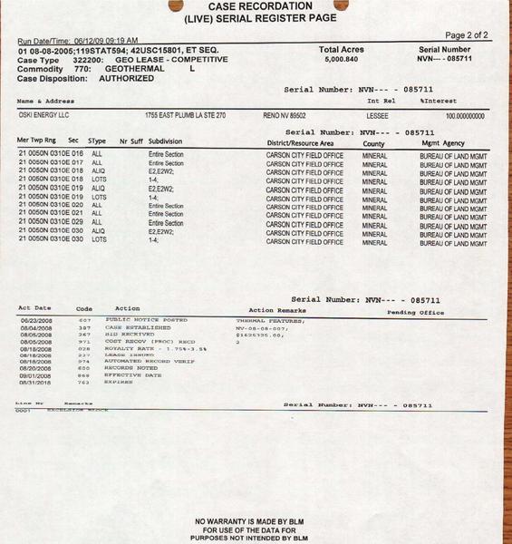 File:NVN-085711 - SRP.pdf
